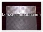 Cylinder Head Gasket Sheet(asbestos and non-asbestos)