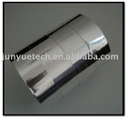self adhesive aluminum foil tape