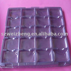 Regenerative PVC Packaging Pallet