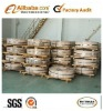 jis g3414 spcc cold rolled steel coil