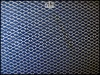 galvanized steel wall with net (directly from factory)