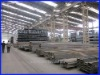 Hot rolled mild steel structual H beamQ235/SS400/A36/ST37-2
