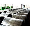 Q235 B Hot rolled steel coil