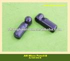 EAS security tag, EAS AM hard tag , AM Micro Pencil tag