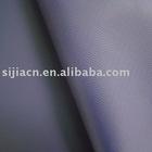 pvc tarpaulin inflatable material