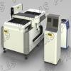jewelry laser cutting machine,jewelry cutting machine