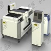 jewelry laser cutting machine,jewelry cutting machine