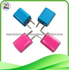 For iPhone 3G/3GS/4G 4th Gen USB charger manufacturer & Suppliers & factory