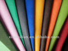 PP Nonwoven Luggage & Bag Lining Fabric