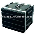 Musical instrument case (GT-2565)