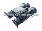 Jeffs PPL-5 Night Vision Binoculars 1X/3X with Best Price