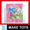 Mini Baby Toy Car Play Set
