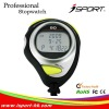 Acrylic School sports stop watch