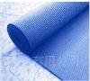 Blue Skidproof Sticky PVC Foam Yoga Mats