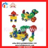 2012 Hot High Quality Intelligence Cube Children Toy (KFW-S1042)