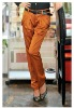 2012 hot sell Ladies pants