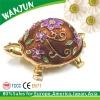 gift jewelry box