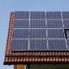 TUV MCS IEC CERTIFCIATED solar panel 240w