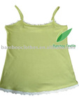 2012 ladies' fashion camisole
