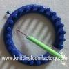 14cm Round Knitting Loom