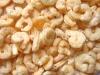 Freeze Dried Peeled Shrimp
