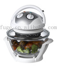 Halogen &Convection Oven/(Turbo Oven)