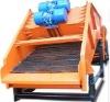 GDS2415-15 mining jigging equipment