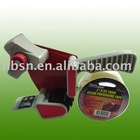 Promotional Packing Tape Cutting With Tape