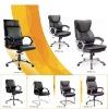 2012 ZYZ-32 modern furniture office chair