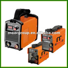 Portable igbt inverter welding machine igbt inverter mma welder igbt inverter arc welder