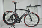 carbon complete time trial and tt bike & bicycle FM018 frame