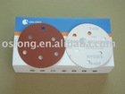 Oslong Sanding Disc