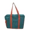 HH05402 Shopping bags
