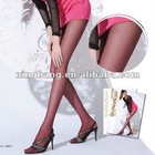 new design 2012 girls sexy pantyhose tights