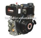 Diesel Engine (KM178FSE)