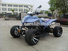 ATV, WATER-COOLED, 250CC, JLA-21E-1A-1