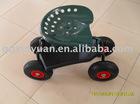 TC1853 Tool Cart