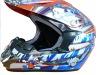 road-off helmet,ce helmet,dot helmet