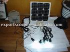 Solar Kits,Solar home lighting system,Solar lights