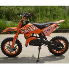 Dirt Bike DB703