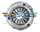 31210-35200 Clutch Cover for TOYOTA