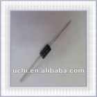 Diode UF5404