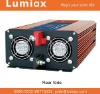 24v 12v Pure Wave Inverter 2500W