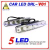 HOT Sale, LED DRL