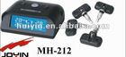 MH-212 Auto Car Digital TPMS