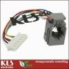 Wired Modular Jacks Series Wired Modular Jack 623P KLS12-209-6P (623P)