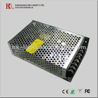 SPN 250W Power Supply