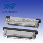 0.5K-AX-NPWB pcb pin connector