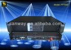 audio amplifier price