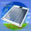 solar panel solar components